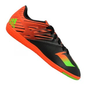 adidas-messi-15-3-in-halle-j-indoor-hallenschuh-inner-court-fussballschuh-kids-kinder-schwarz-rot-af4847.jpg