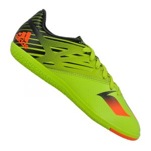 adidas-messi-15-3-in-halle-j-kids-gelb-schwarz-halle-fussballschuh-inner-court-indoor-kinder-children-s74692.jpg