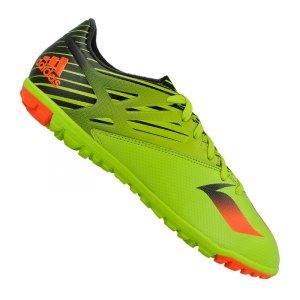 adidas-messi-15-3-tf-gelb-schwarz-multinocken-fussballschuh-turf-kunstrasen-asche-men-herren-s74696.jpg