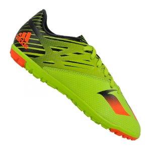 adidas-messi-15-3-tf-j-kids-gelb-schwarz-multinocken-fussballschuh-turf-kunstrasen-asche-kinder-children-s74697.jpg
