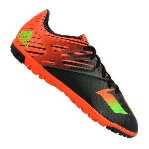 adidas-messi-15-3-tf-j-turf-fussballschuh-multinocken-kunstrasen-lionel-messi-kids-kinder-children-schwarz-rot-af4669.jpg