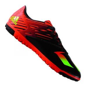 adidas-messi-15-3-tf-turf-fussballschuh-multinocken-kunstrasen-lionel-messi-men-herren-schwarz-rot-af4667.jpg
