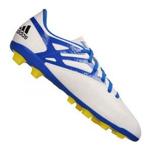 adidas-messi-15-4-fxg-j-fussballschuh-nocken-kunstrasen-firm-ground-artificial-ground-kids-kinder-weiss-blau-b34341.jpg