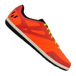 adidas-messi-15-4-st-street-fussballschuh-strassenschuh-street-untergruende-men-herren-maenner-schwarz-rot-af4679.jpg