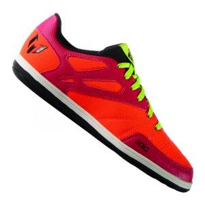 adidas-messi-15-4-st-street-j-fussballschuh-strassenschuh-street-untergruende-kids-kinder-children-schwarz-rot-af4681.jpg