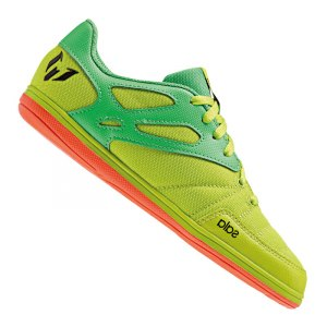 adidas-messi-15-4-st-street-j-kids-gelb-gruen-halle-fussballschuh-strasse-indoor-kinder-children-af4682.jpg