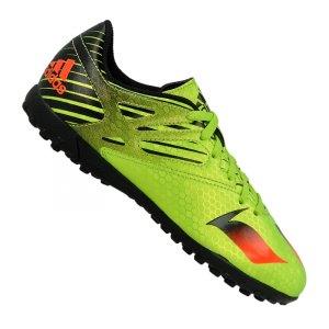 adidas-messi-15-4-tf-j-kids-gelb-schwarz-multinocken-fussballschuh-turf-kunstrasen-asche-kinder-children-s74693.jpg