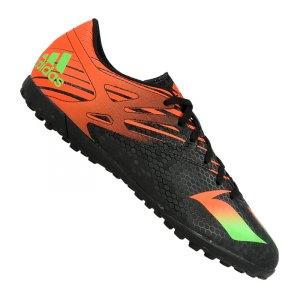 adidas-messi-15-4-tf-turf-fussballschuh-multinocken-kunstrasen-lionel-messi-men-herren-schwarz-rot-af4683.jpg