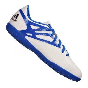adidas-messi-15-4-tf-turf-j-fussballschuh-turfschuh-hartplatz-kunstrasen-multinocken-kids-kinder-weiss-blau-b25452.jpg