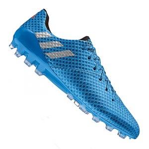 adidas-messi-16-1-ag-blau-silber-fussballschuh-shoe-schuh-nocken-kunstrasen-trockener-rasen-men-herren-s80535.jpg