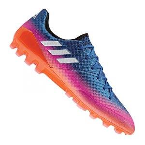 adidas-messi-16-1-ag-blau-weiss-orange-fussballschuh-shoe-schuh-nocken-kunstrasen-trockener-rasen-men-herren-bb2108.jpg