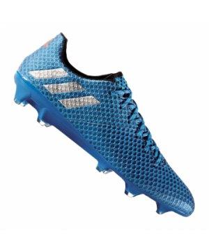 adidas-messi-16-1-fg-blau-silber-fussballschuh-shoe-schuh-nocken-firm-ground-trockener-rasen-men-herren-aq3109.jpg