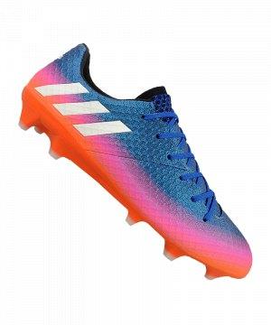 Details about Adidas X16.1 FG weiß silber UK 10 44 23 BB5838 Fussballschuhe Nocken Schuhe
