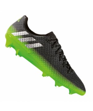 adidas-messi-16-1-fg-grau-gruen-fussballschuh-shoe-schuh-nocken-firm-ground-trockener-rasen-men-herren-s79625.jpg