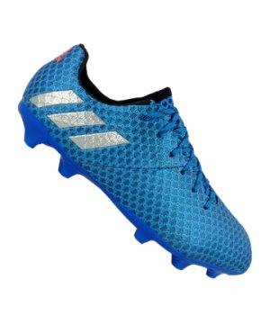 adidas-messi-16-1-fg-j-kids-blau-silber-fussballschuh-shoe-schuh-nocken-firm-ground-trockener-rasen-kinder-bb3852.jpg