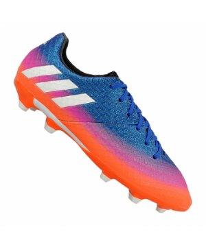 adidas-messi-16-1-fg-j-kids-blau-weiss-fussballschuh-shoe-schuh-nocken-firm-ground-trockener-rasen-kinder-ba9143.jpg