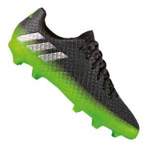 adidas-messi-16-1-fg-j-kids-grau-silber-fussballschuh-shoe-schuh-nocken-firm-ground-trockener-rasen-kinder-bb3851.jpg