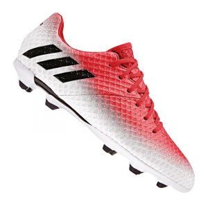 adidas-messi-16-1-fg-j-kids-rot-schwarz-weiss-fussballschuh-shoe-schuh-nocken-firm-ground-trockener-rasen-kinder-ba9142.jpg