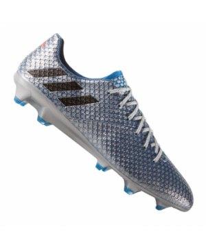 adidas-messi-16-1-fg-silber-schwarz-fussballschuh-shoe-schuh-nocken-firm-ground-trockener-rasen-men-herren-s79624.jpg