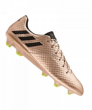 adidas-messi-16-1-fg-silber-schwarz-gruen-fussballschuh-shoe-schuh-nocken-firm-ground-trockener-rasen-men-herren-ba9109.jpg