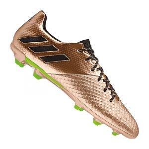 adidas-messi-16-2-fg-silber-schwarz-gruen-fussballschuh-shoe-schuh-nocken-firm-ground-trockener-rasen-ba9834.jpg
