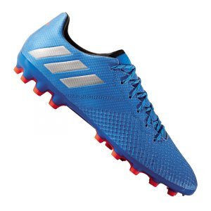 adidas-messi-16-3-ag-blau-silber-fussballschuh-shoe-schuh-multinocken-kunstrasen-trockener-rasen-men-herren-s80536.jpg