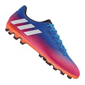 adidas-messi-16-3-ag-blau-weiss-orange-fussballschuh-shoe-schuh-multinocken-kunstrasen-trockener-rasen-men-herren-bb2111.jpg