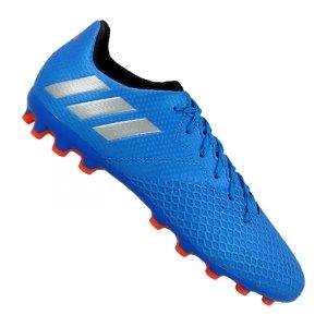 adidas-messi-16-3-ag-j-kids-blau-silber-fussballschuh-shoe-schuh-nocken-kunstrasen-trockener-rasen-kinder-s80586.jpg