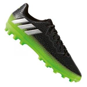 adidas-messi-16-3-ag-j-kids-grau-silber-fussballschuh-shoe-schuh-nocken-kunstrasen-trockener-rasen-kinder-s80587.jpg