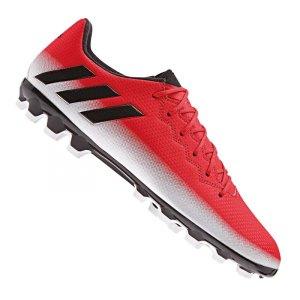 adidas-messi-16-3-ag-rot-schwarz-fussballschuh-shoe-schuh-multinocken-kunstrasen-trockener-rasen-men-herren-bb2110.jpg