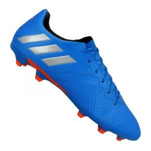 adidas-messi-16-3-fg-blau-silber-fussballschuh-shoe-schuh-nocken-firm-ground-trockener-rasen-men-herren-s79632.jpg