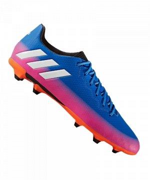 adidas-messi-16-3-fg-blau-weiss-orange-fussballschuh-shoe-schuh-nocken-firm-ground-trockener-rasen-men-herren-ba9021.jpg