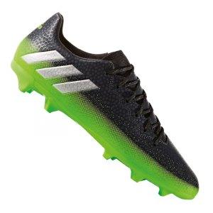 adidas-messi-16-3-fg-dunkelgrau-gruen-fussballschuh-shoe-schuh-nocken-firm-ground-trockener-rasen-men-herren-aq3519.jpg