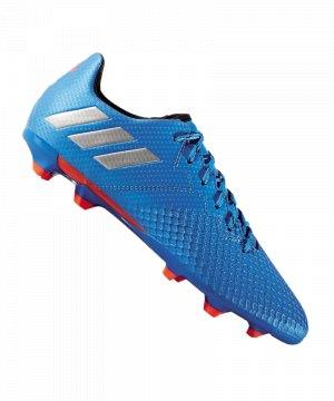 adidas-messi-16-3-fg-j-kids-blau-silber-fussballschuh-shoe-schuh-nocken-firm-ground-trockener-rasen-kinder-s79622.jpg