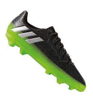 adidas-messi-16-3-fg-j-kids-grau-silber-fussballschuh-shoe-schuh-nocken-firm-ground-trockener-rasen-kinder-saq3518.jpg