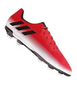 adidas-messi-16-3-fg-j-kids-rot-schwarz-fussballschuh-shoe-schuh-nocken-firm-ground-trockener-rasen-kinder-ba9148.jpg