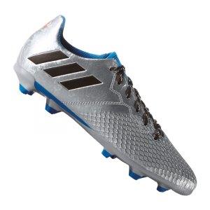 adidas-messi-16-3-fg-j-kids-silber-schwarz-fussballschuh-shoe-schuh-nocken-firm-ground-trockener-rasen-kinder-s79623.jpg