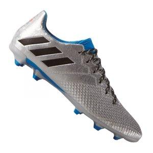 adidas-messi-16-3-fg-silber-schwarz-fussballschuh-shoe-schuh-nocken-firm-ground-trockener-rasen-men-herren-s79631.jpg