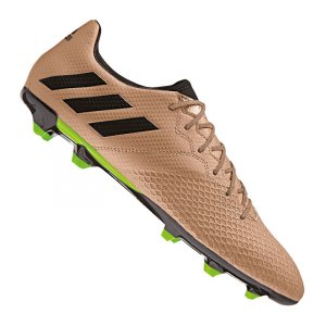 adidas-messi-16-3-fg-silber-schwarz-gruen-fussballschuh-shoe-schuh-nocken-firm-ground-trockener-rasen-men-herren-ba9838.jpg