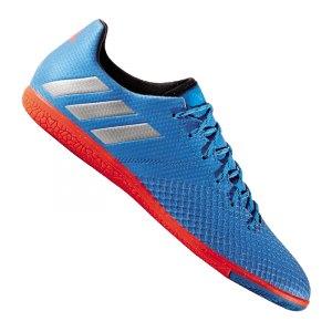 adidas-messi-16-3-in-halle-blau-silber-fussballschuh-shoe-schuh-halleboeden-indoor-hallenschuh-men-herren-s79636.jpg