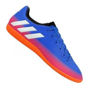 adidas-messi-16-3-in-halle-dunkelgrau-blau-fussballschuh-shoe-schuh-halleboeden-indoor-hallenschuh-men-herren-ba9018.jpg