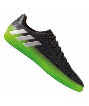 adidas-messi-16-3-in-halle-dunkelgrau-gruen-fussballschuh-shoe-schuh-halleboeden-indoor-hallenschuh-men-herren-aq3552.jpg