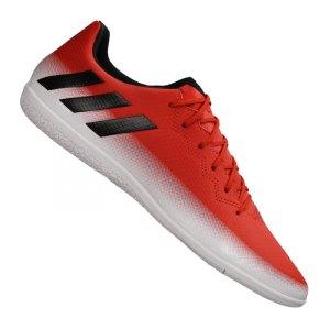 adidas-messi-16-3-in-halle-dunkelgrau-rot-fussballschuh-shoe-schuh-halleboeden-indoor-hallenschuh-men-herren-ba9017.jpg