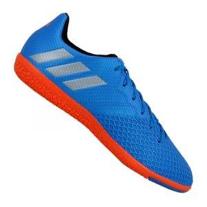 adidas-messi-16-3-in-halle-j-kids-blau-silber-fussballschuh-shoe-schuh-halleboeden-indoor-hallenschuh-kinder-s79640.jpg