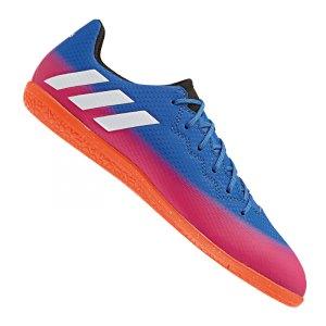 adidas-messi-16-3-in-halle-j-kids-blau-weiss-fussballschuh-shoe-schuh-halleboeden-indoor-hallenschuh-kinder-bb5652.jpg