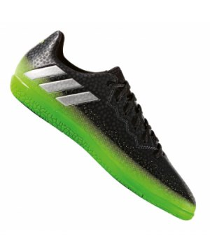 adidas-messi-16-3-in-halle-j-kids-grau-silber-fussballschuh-shoe-schuh-halleboeden-indoor-hallenschuh-kinder-aq3521.jpg
