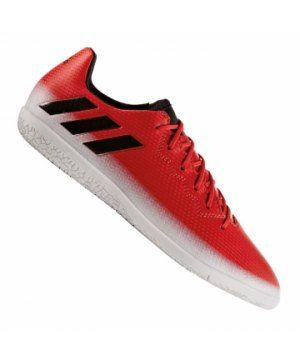 adidas-messi-16-3-in-halle-j-kids-rot-schwarz-fussballschuh-shoe-schuh-halleboeden-indoor-hallenschuh-kinder-bb5650.jpg
