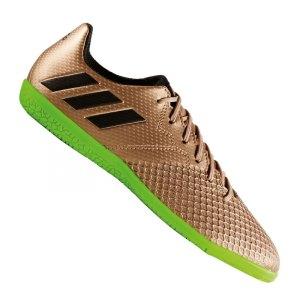 adidas-messi-16-3-in-halle-j-kids-silber-schwarz-fussballschuh-shoe-schuh-halleboeden-indoor-hallenschuh-kinder-ba9855.jpg