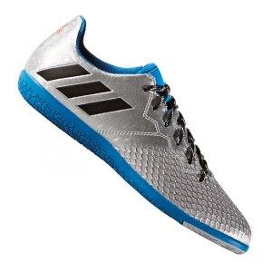adidas-messi-16-3-in-halle-j-kids-silber-schwarz-fussballschuh-shoe-schuh-halleboeden-indoor-hallenschuh-kinder-s79639.jpg