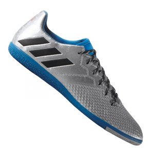 adidas-messi-16-3-in-halle-silber-schwarz-fussballschuh-shoe-schuh-halleboeden-indoor-hallenschuh-men-herren-s79635.jpg